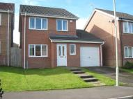 3 bedroom Detached property for sale in 4 Authors Place...