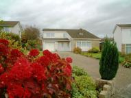 1 Parkfields Detached property to rent