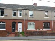 3 bed Terraced property for sale in 15 Rose Terrace...