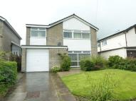 4 bed Detached property for sale in 10 Coed Yr Esgob...