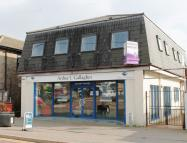 property to rent in First Floor Offices Talbot House, TALBOT GREEN CF72 8AF