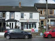 property to rent in 1st Floor Offices To Let  TALBOT GREEN CF72 8AE
