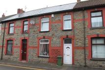 3 bed Terraced house for sale in Pretoria Road...