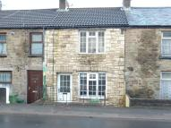 10 Station Terrace Terraced property for sale