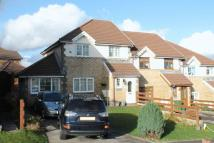 Detached property in 19, Nant Y Coed...