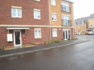 Flat for sale in 21 Meadow Way, Tyla Garw...