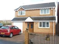 4 bed Detached property for sale in 86 Mildred Street...