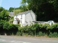 Badeswell Cottage Detached property for sale