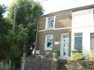 2 bedroom Terraced house in 44 Cardiff Road...