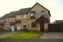 Terraced home in 92 Manor Chase...