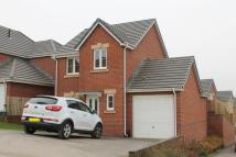 3 bed Detached property in 12 Ffordd Y Dolau...