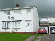 48 Meadow Rise semi detached property to rent