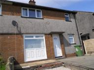 3 bed semi detached property in 16 Heol Aneurin...