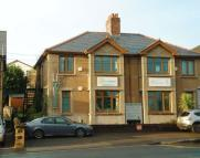 property to rent in Ground Floor Offices 105 Talbot Road, TALBOT GREEN, CF72 8AE
