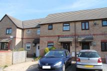 2 bed Terraced property in 63 Manor Chase, Beddau...