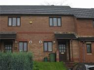 2 bed Terraced property in 36 Pen Bryn Hendy...