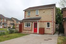2 bedroom Detached home in 25 Larch Drive...