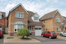 4 bedroom Detached home for sale in 62 Windsor Drive, Miskin...