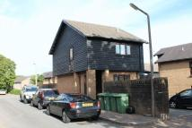 Detached property in 11 Llys Dafodwg...
