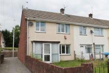 End of Terrace house to rent in 19 Fardre Court...