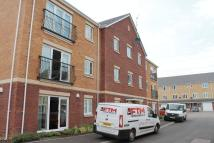 1 bedroom Apartment for sale in 22 Meadow Way, TYLAGARW...