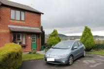 2 bedroom Detached house in 20 Viburnum Rise...