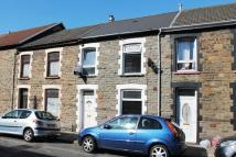 3 bedroom Terraced property in 54 Kenry Street...