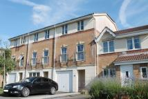 Town House for sale in 26 Powell Drive...