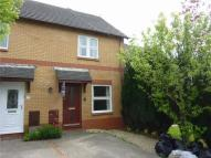 2 bed End of Terrace property to rent in 14 Cwrt Y Garth...