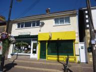 2 bed Flat in French Flat 41a Talbot...