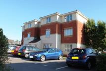 Flat for sale in 27 Clos Springfield...