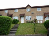 2 bed Terraced home to rent in 31 Llys Garth...