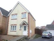 Detached house in 7 Bluebell Drive...
