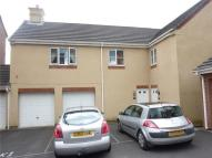 Flat to rent in 14 Fleming Walk...