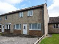 3 bed Terraced house in 2 Lanelay Park...