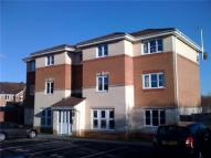 2 bedroom Flat in 56 Clos Springfield...