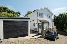 3 bedroom Detached property for sale in Heol Sticil-Y-Beddau...