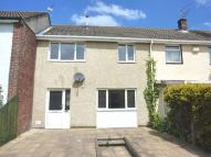 3 bed Terraced house to rent in Maindy Court...