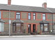 3 bedroom Terraced property to rent in  Cowbridge Road...