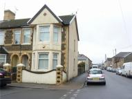 3 bedroom End of Terrace house for sale in Castan Road, Pontyclun...