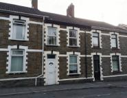 Station Terrace Terraced house to rent