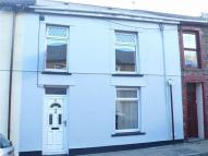 3 bedroom Terraced property to rent in  Jenkin Street, Porth...