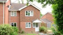 Felthorpe Close Maisonette for sale