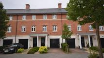 4 bedroom Terraced property for sale in Broad Mead, Lower Earley...