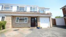 5 bedroom semi detached home for sale in Springdale, Earley...