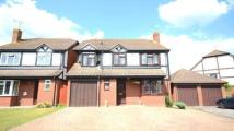 4 bedroom Detached property in Bay Close, Earley...