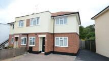 semi detached property for sale in London Road, Earley...