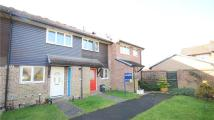 2 bed Terraced house for sale in Barkwith Close...