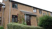 2 bedroom Terraced home for sale in Chilcombe Way...