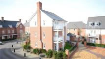 2 bed Apartment in Gabriels Square...